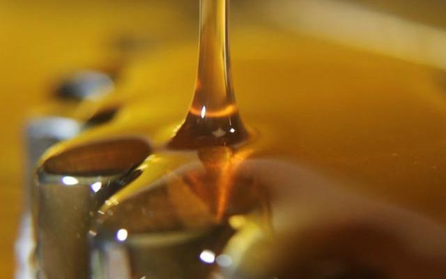 best CBD oil in the UK